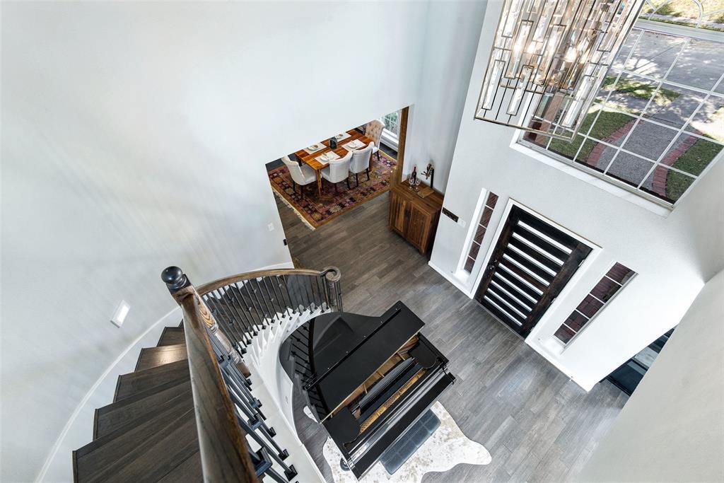 Sold Property   6404 Andora  Drive Plano, TX 75093 24