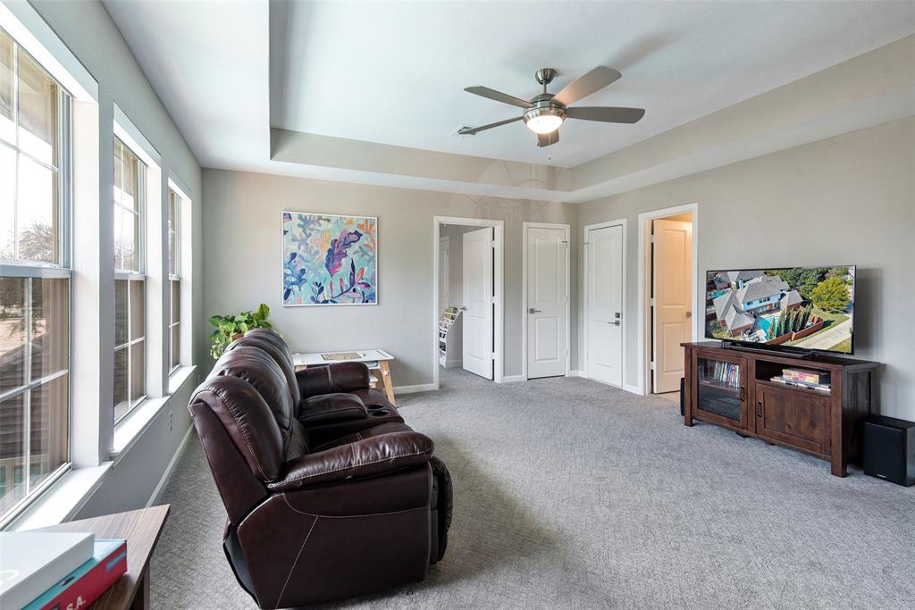 Sold Property   6404 Andora  Drive Plano, TX 75093 25