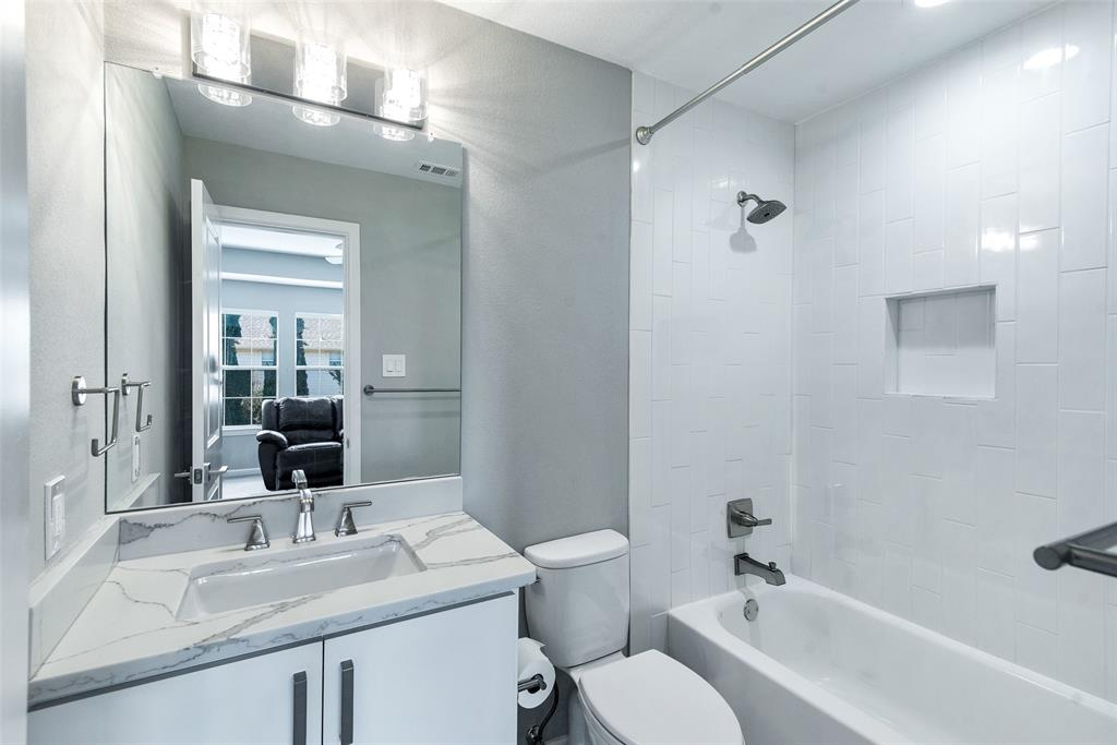 Sold Property   6404 Andora  Drive Plano, TX 75093 27