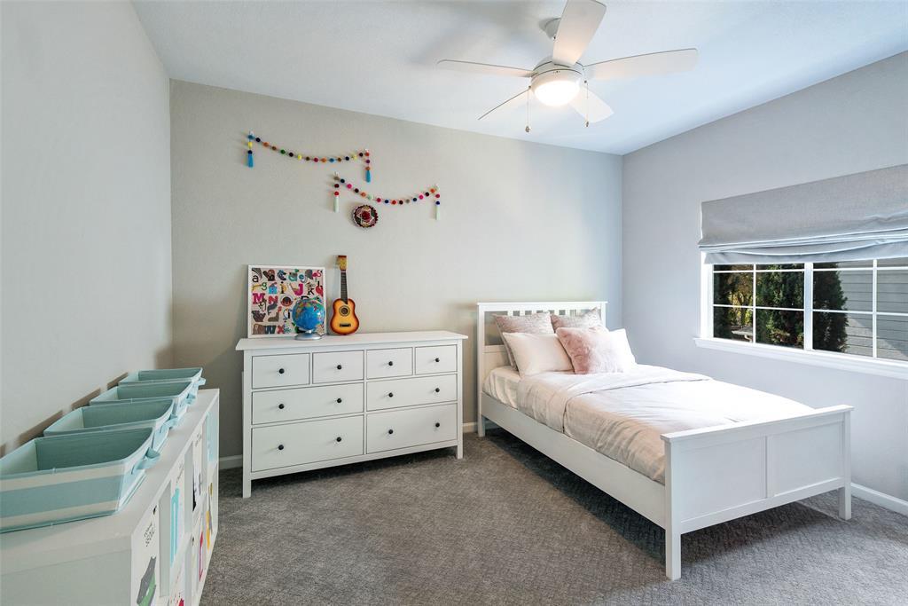 Sold Property   6404 Andora  Drive Plano, TX 75093 29