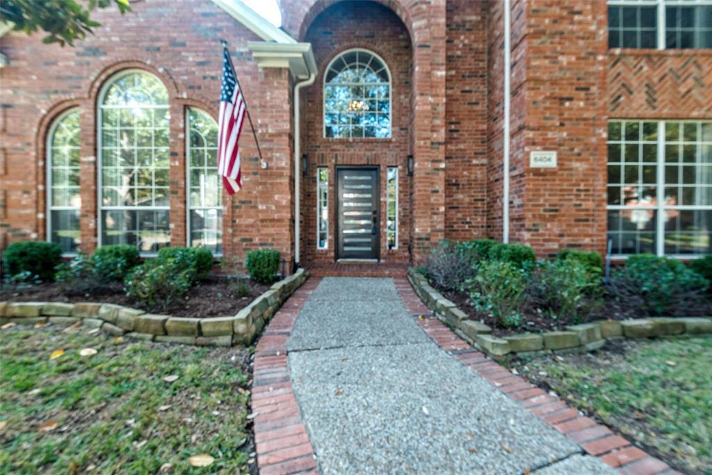 Sold Property   6404 Andora  Drive Plano, TX 75093 3