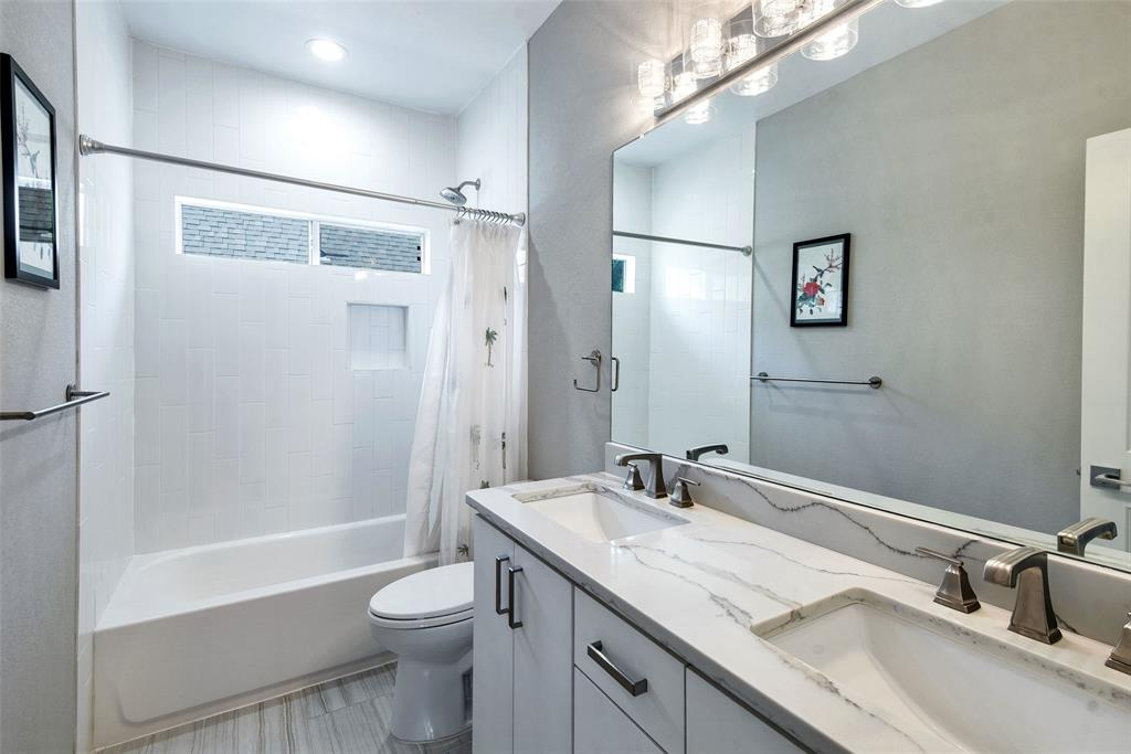 Sold Property   6404 Andora  Drive Plano, TX 75093 30