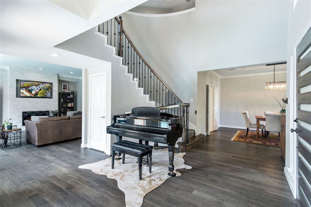 Sold Property   6404 Andora  Drive Plano, TX 75093 4
