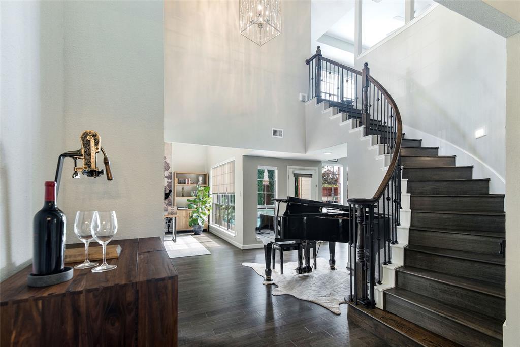 Sold Property   6404 Andora  Drive Plano, TX 75093 5