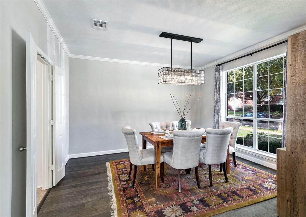 Sold Property   6404 Andora  Drive Plano, TX 75093 7