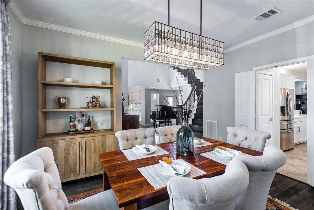 Sold Property   6404 Andora  Drive Plano, TX 75093 8