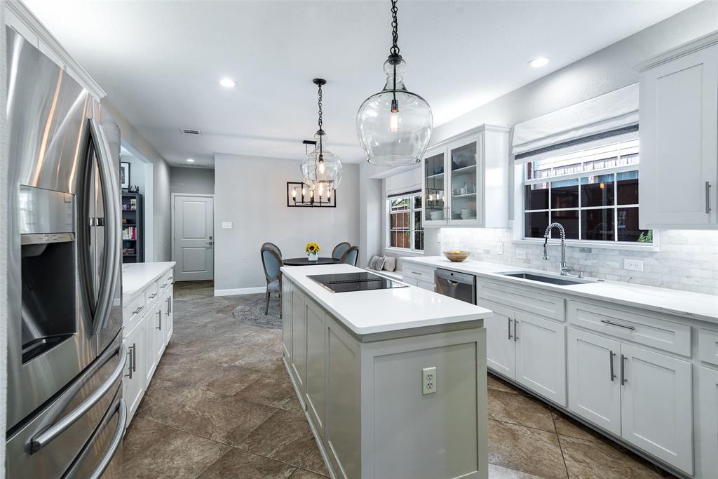 Sold Property   6404 Andora  Drive Plano, TX 75093 9