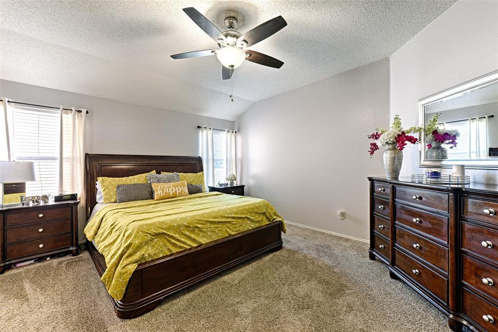 Active Option Contract | 624 Duke  Drive DeSoto, TX 75115 14