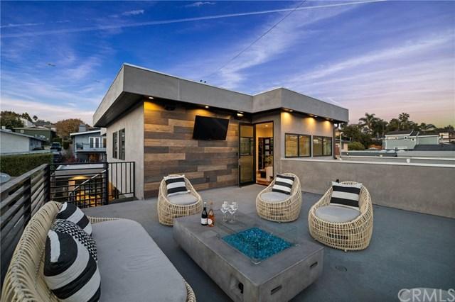 Active   627 W Mariposa  Avenue El Segundo, CA 90245 50