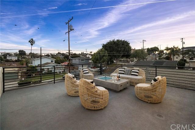 Active   627 W Mariposa  Avenue El Segundo, CA 90245 52