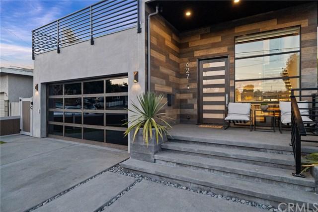 Active   627 W Mariposa  Avenue El Segundo, CA 90245 61