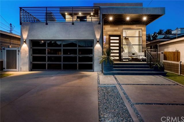 Active   627 W Mariposa  Avenue El Segundo, CA 90245 63