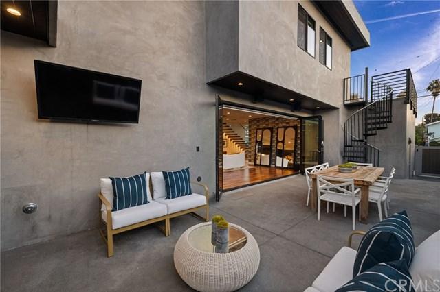 Active   627 W Mariposa  Avenue El Segundo, CA 90245 26