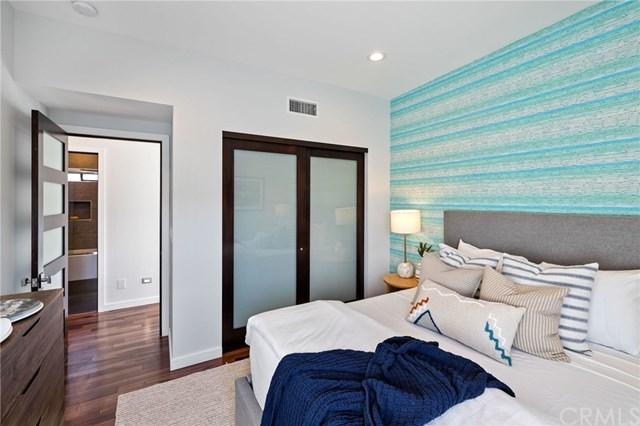 Active   627 W Mariposa  Avenue El Segundo, CA 90245 35