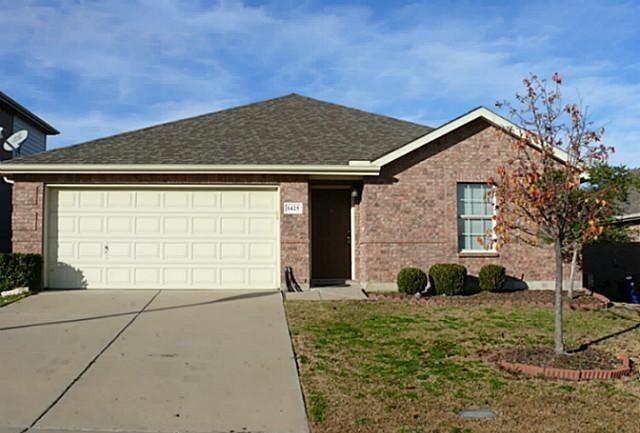Active   1425 Water Lily  Drive Little Elm, TX 75068 0