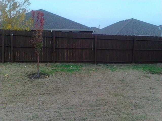 Active   1425 Water Lily  Drive Little Elm, TX 75068 14