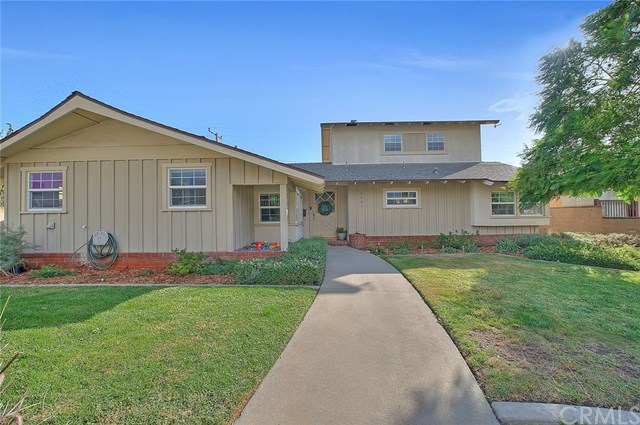 Closed | 5541 Yale  Street Montclair, CA 91763 0