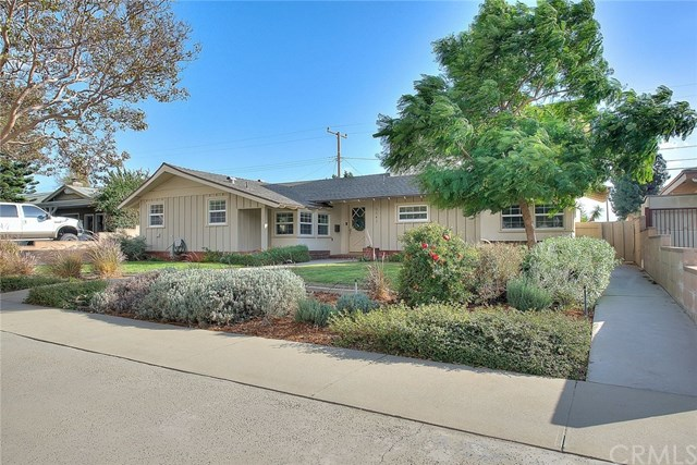 Closed | 5541 Yale  Street Montclair, CA 91763 2