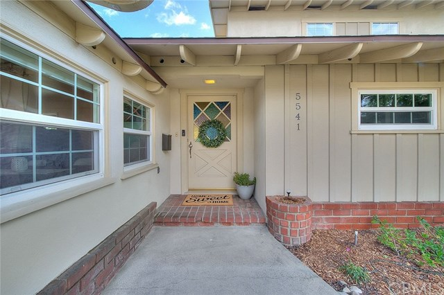 Closed | 5541 Yale  Street Montclair, CA 91763 4