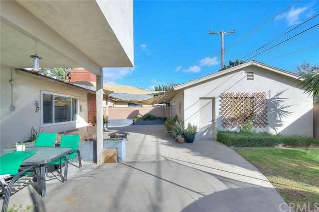 Closed | 5541 Yale  Street Montclair, CA 91763 44