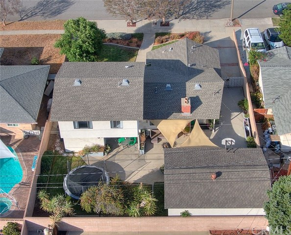 Closed | 5541 Yale  Street Montclair, CA 91763 46
