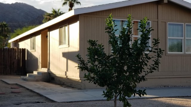 Pending | 52575 Eisenhower  Drive La Quinta, CA 92253 0