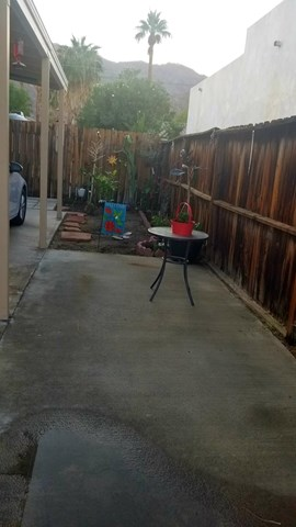 Pending | 52575 Eisenhower  Drive La Quinta, CA 92253 15