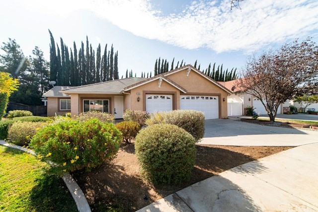 Closed | 11763 Adams  Street Yucaipa, CA 92399 1