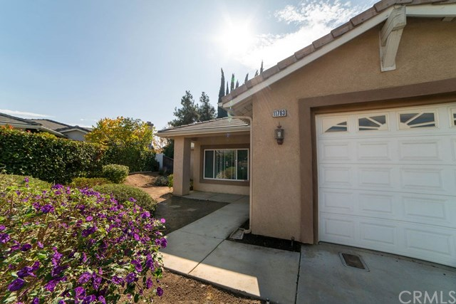 Closed | 11763 Adams  Street Yucaipa, CA 92399 2