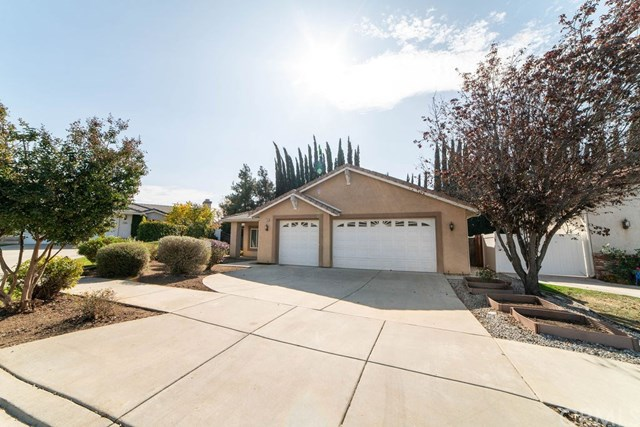 Closed | 11763 Adams  Street Yucaipa, CA 92399 3