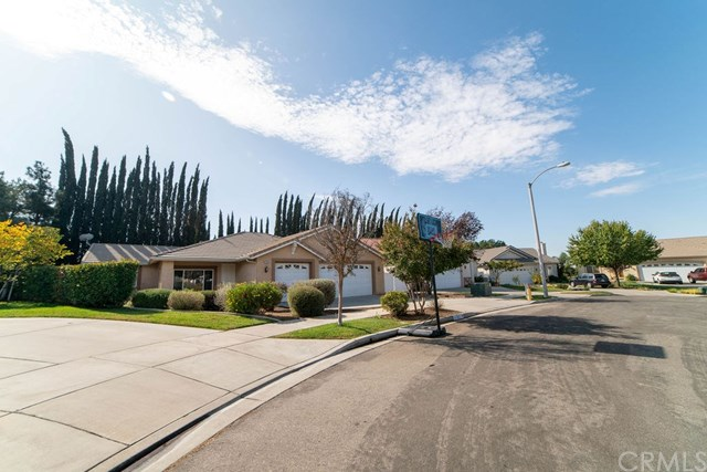 Closed | 11763 Adams  Street Yucaipa, CA 92399 4
