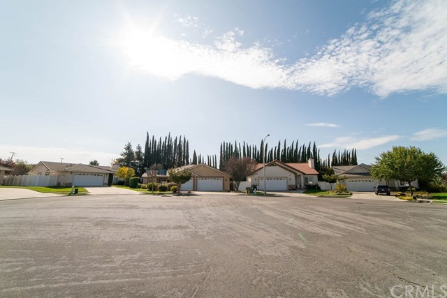 Closed | 11763 Adams  Street Yucaipa, CA 92399 5