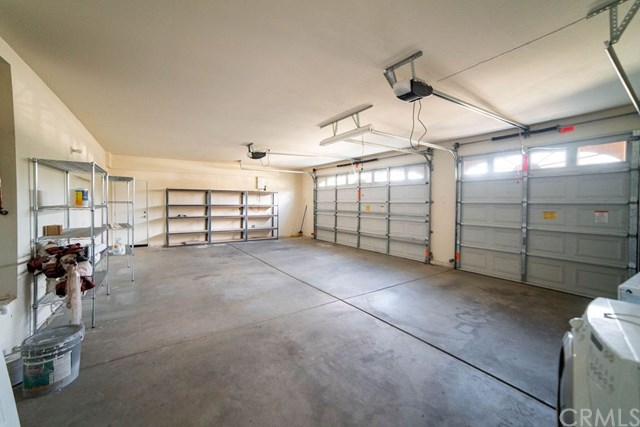 Closed | 11763 Adams  Street Yucaipa, CA 92399 43
