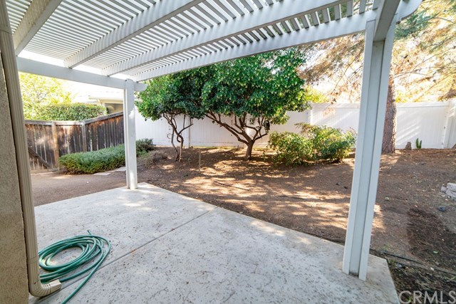 Closed | 11763 Adams  Street Yucaipa, CA 92399 46