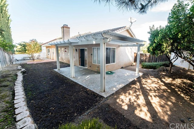 Closed | 11763 Adams  Street Yucaipa, CA 92399 48