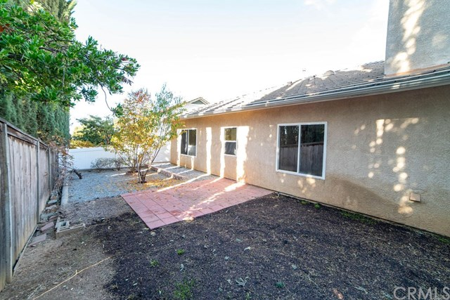 Closed | 11763 Adams  Street Yucaipa, CA 92399 49