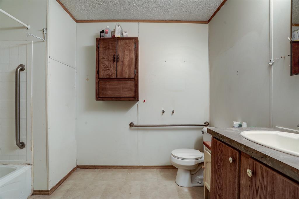 Option Pending | 4607 8th  Street Bacliff, TX 77518 12
