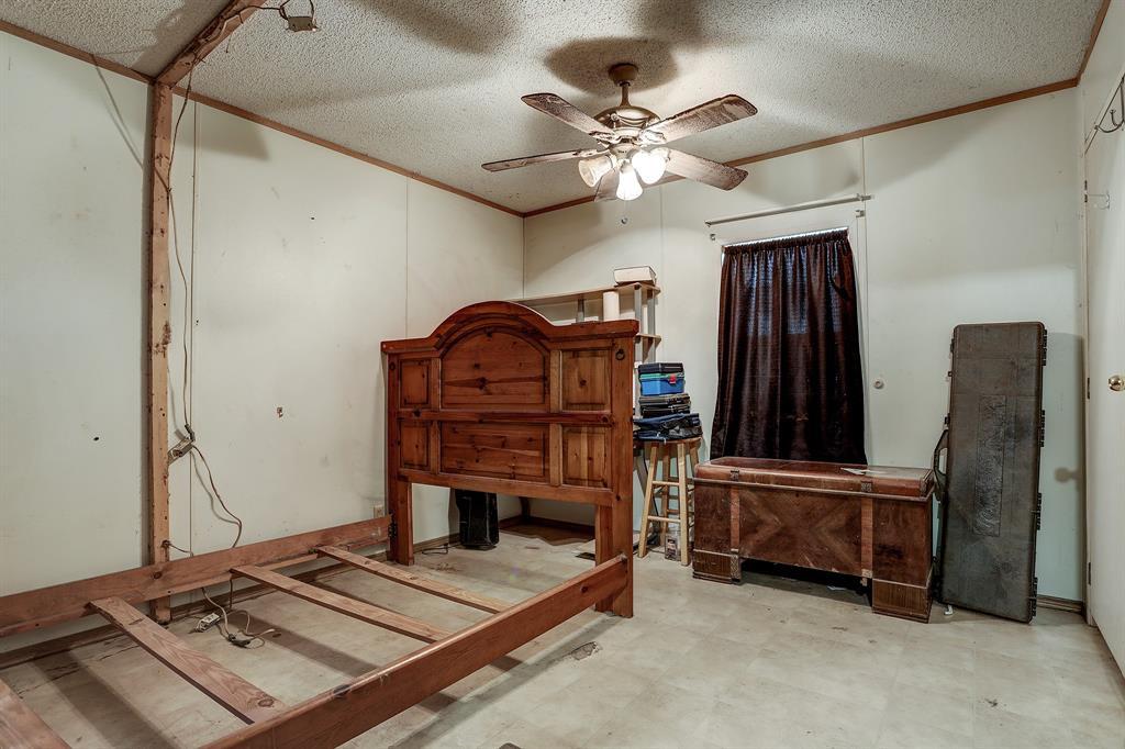Option Pending | 4607 8th  Street Bacliff, TX 77518 13