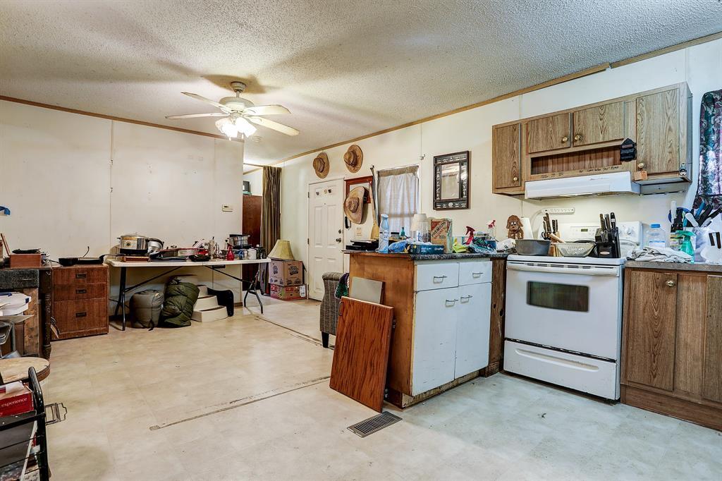 Option Pending | 4607 8th  Street Bacliff, TX 77518 9