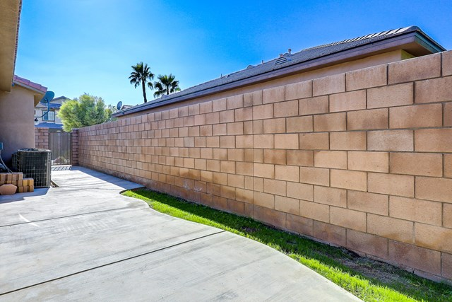 Closed | 82356 Padova  Drive Indio, CA 92203 33