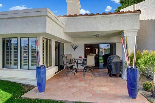 Active | 50182 Calle Maria La Quinta, CA 92253 17