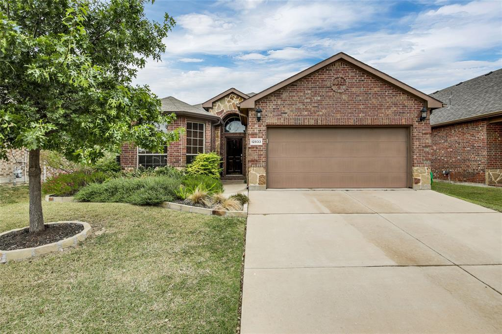Pending | 12833 Breckenridge  Court Fort Worth, TX 76177 0