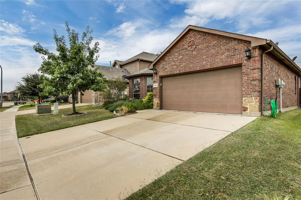 Pending | 12833 Breckenridge  Court Fort Worth, TX 76177 1