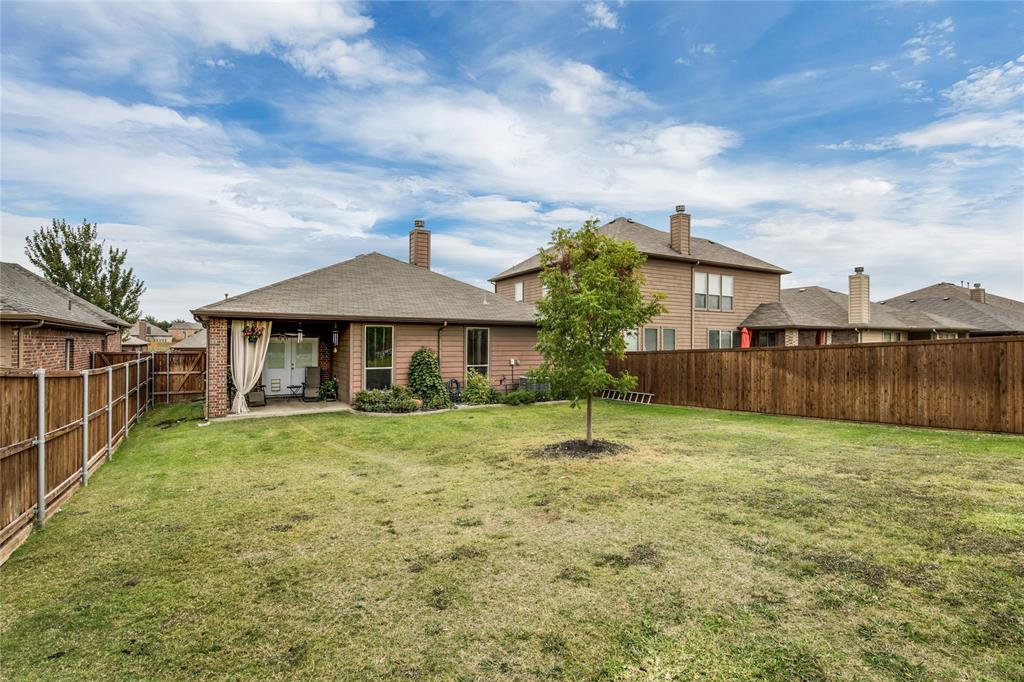 Pending | 12833 Breckenridge  Court Fort Worth, TX 76177 22