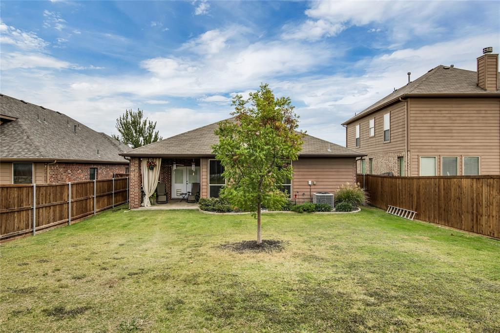 Pending | 12833 Breckenridge  Court Fort Worth, TX 76177 23