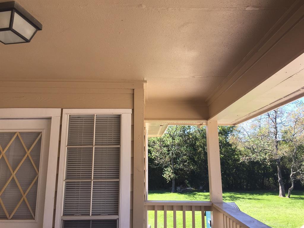 Pending | 1153 Lovett Street Tomball, Texas 77375 11