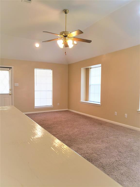 Active   1153 Lovett  Street Tomball, TX 77375 5