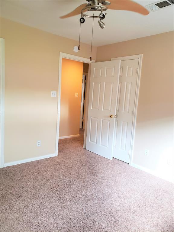 Active   1153 Lovett  Street Tomball, TX 77375 10