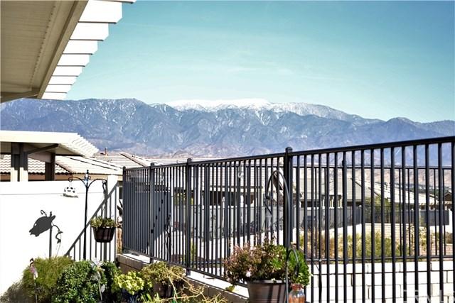 Closed   1555 Williamson Park Beaumont, CA 92223 45