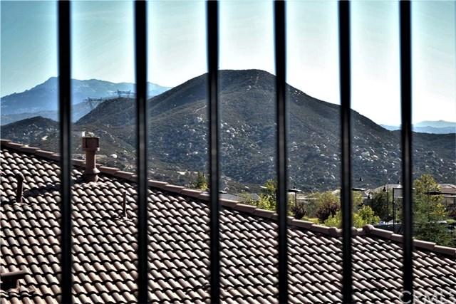 Closed   1555 Williamson Park Beaumont, CA 92223 47